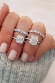 top enement ring ideas white gold enement rings diamond enement rings halo enement rings wedding ring