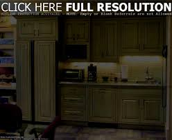 Ebay Used Kitchen Cabinets Bathroom Stunning Images About Kitchen Ideas Purple Green
