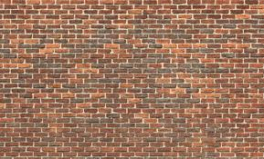 top 41 brick wall backgrounds jpa52 cool wallpapers