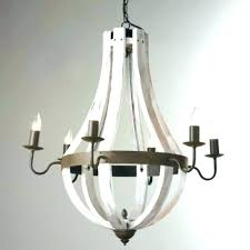 white wooden chandelier white wood bead chandelier wood chandeliers white wooden bead chandelier antique white wood