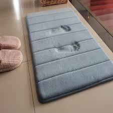 14 Excellent Absorbent Bath Rugs Designer – Direct Divide