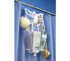 shower cads hanging great for student dorms with adjoining dorm bathroom showers plastic caddy uk