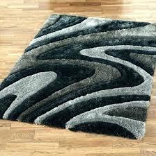 8x10 area rugs post est 8x10 area rugs