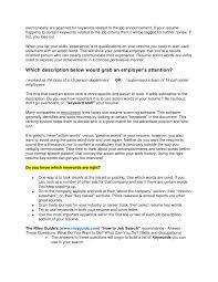 Buy Resume Help Easy Online Resume Builder