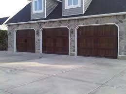 Garage Overhead Doors Ideas : Garage Overhead Doors Design – The ...