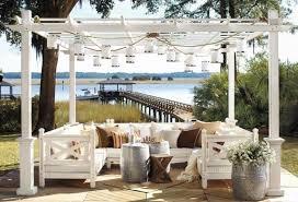 58 perfect farmhouse patio furniture design farmhouse patio furniture80