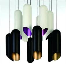 down light chandelier best lighting hanging