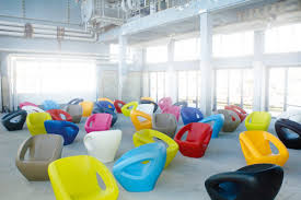 high style furniture. High Style Versatile Seaser Chair Lonc 3 Modern Polyethylene Chairs By And Furniture N