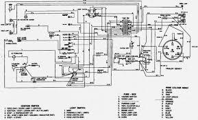 john deere 27d wiring harness diagram wiring diagram user