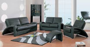 Furniture Beautiful Cheap Nice Furniture Beautiful Sectional