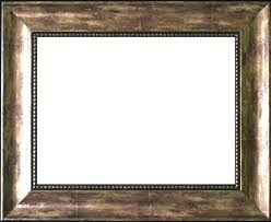 full size of 24x36 gold metal frame with mat 24 x 36 inch poster hobby lobby