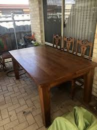 all wood dining room table. Solid Wood Dining Table All Room