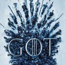 game of thrones 2 sezon 10 blm izle diziport