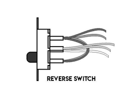 picture of reverse switch