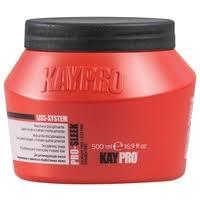 <b>KayPro</b> Pro-Sleek <b>Маска дисциплинирующая для</b> химически ...