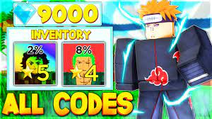 Find discord servers tagged with all stars tower defense using the most advanced server list. Astd Codes Atd Charlotte Home Wiki Wiki List Of Astd Redeem Codes 2021