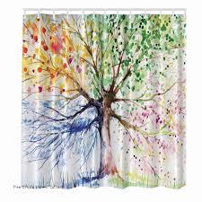 51 tree of life shower curtain tree of life shower curtain beautiful beautiful bakelen tree life