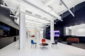 redbull head office interior. Red Bull Music Academy New York / INABA, © Greg Irikura Redbull Head Office Interior