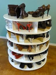 great shoe organizer