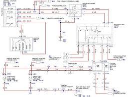 toyota tacoma trailer wiring diagram complete wiring diagrams \u2022 2002 Toyota Tacoma TRD at Wiring Diagram 2002 Toyota Prerunner