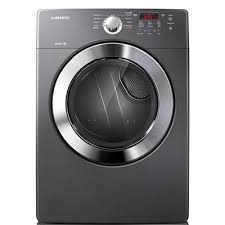 lowes samsung washer dryer. Fine Lowes Loweu0027s Lowes  Samsung Front Load Washer U0026 Dryer 1123 After 10 Coupon Throughout