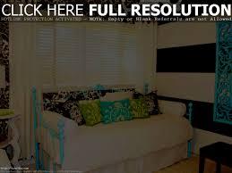 color girls bedroom home bathroomgood looking unique paint color ideas for girls bedroom home d