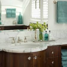 brown and green bathroom accessories. Blue And Brown Bathroom Design Ideas Intended For Green Plan 19 Accessories