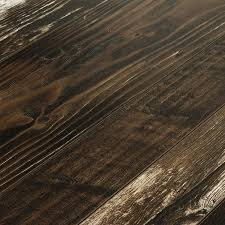 armstrong woodland reclaim old original wood brown laminate floor l6626 sample