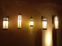 Small Picture Modern Designer Outdoor Wall Lights Ideas Designs Ideas and Decor