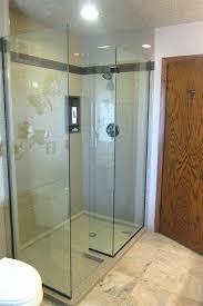 cultured marble shower kit cultured marble shower surround medium size of cultured marble shower pan photos
