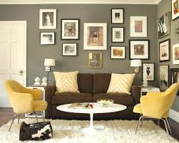 brown couch living room decor how to decorate a living room with chocolate brown walls brown brown couch living room decor decorating