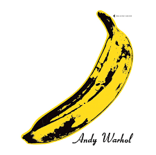 The <b>Velvet Underground</b> & <b>Nico</b>