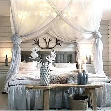 Canopy Bed Ideas Drapes For Bed Ideas For Canopy Bed Curtains ...