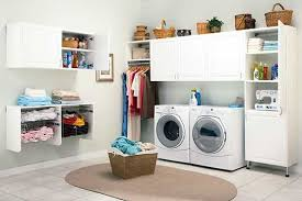 laundry furniture. Laundry Room Furniture. Small Storage Ideas And Design » Cabinet For Furniture I B