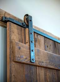 Decorating rustic sliding barn door hardware photographs : Old Barn Door Hardware Horseshoe Vintage Sliding Doors – Asusparapc