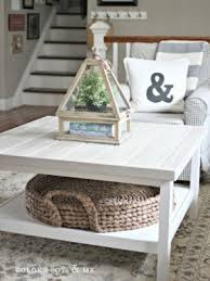 High Quality Coffee Table Decorating Ideas   How To Style Your Coffee Awesome Ideas