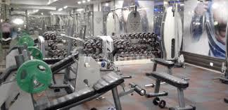 gold s gym sector 30 noida gym membership fees timings reviews amenities grower