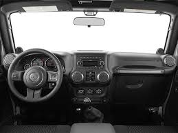 2014 jeep rubicon interior. 2014 jeep wrangler unlimited rubicon in charleston sc hendrick honda of interior v