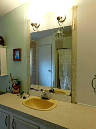 brave how to remove a bathroom mirror remove a bathroom wall mirror remove bathroom mirror without breaking