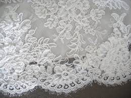 Lace Sheers Curtain Lace Curtain Irish Lace Sheers Curtains Scottish Lace