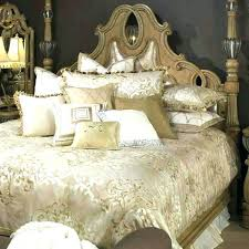 queen comforter sets with matching curtains bedspreadatching curtains set matching comforter and curtains matching