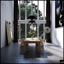 formal dining room decor ideas. Formal Dining Room Decor Ideas