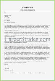 Cover Letter Substitute Teacher Sample Substitute Teacher Cover Letter No Experience Awesome