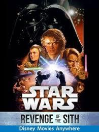 17 best Star Wars Homeschool images on Pinterest   Homeschool ...