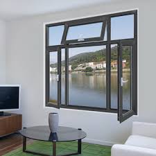 open window from outside. Contemporary Open Aluminum Opening Outside Casement Window Large For Home Used And Open Window From Outside N