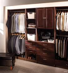bedroom closet organization 2. Classic Bedroom Furniture With Allen Roth Closet Systems, Solid Wood Organizer, And 2 Organization