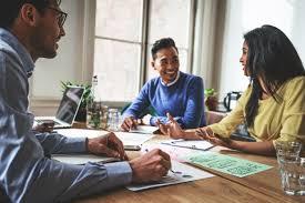 Financial Advisor Retirement Finance Sample Post How Financial Advisors Make The Most Of