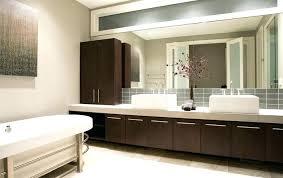 floating bathroom cabinets floating vanity cabinets eye catching stunning hanging bathroom cabinet floating vanity at best