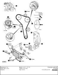 Audi A3 Engine Diagram VW Passat Wagon Engine Diagram Wiring ...