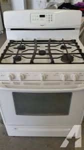 kenmore 5 burner gas stove. Beautiful Stove Kitchen Appliances For Sale In Houston Texas  Buy And Sell Stoves Ranges  Refrigerators Classifieds Page 18  Americanlistedcom Throughout Kenmore 5 Burner Gas Stove U